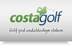 Costa Golf