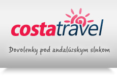 Costa Travel